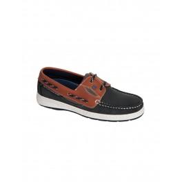 Яхтенная обувь Dubarry Of Ireland Crete Women's Deck Shoe 3980-73