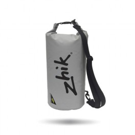 Zhik Waterproof Dry Bag 25 Litres