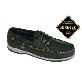 Яхтенная обувь Dubarry Of Ireland Helmsman 3853-03