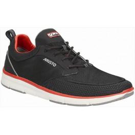 Musto Deck Shoe Orson Lite OM2380