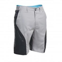 Gul Mens Code Zero Shorts TA0004