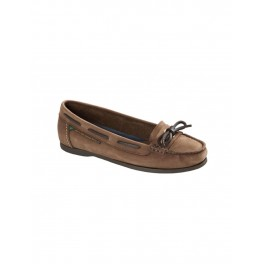 Яхтенная обувь Dubarry of Ireland Fiji Women's Deck Shoe 3982-02
