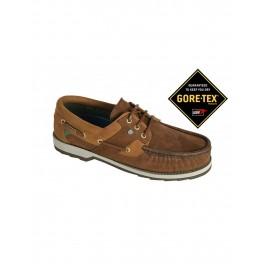 Яхтенная обувь Dubarry Clipper Boat Shoe 3603