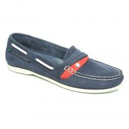 Dubarry Of Ireland Hawaii Women's Deck Shoe 3711-53