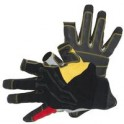 Gul Evo2 Summer 3 Finger Glove GL1290