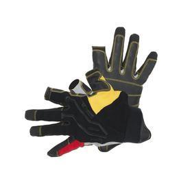 Gul Evo2 Summer 3 Finger Glove GL1290