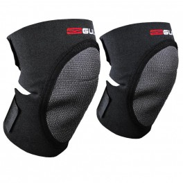 Gul Pro Knee Pads GM0019