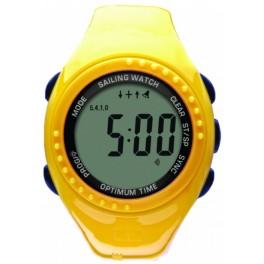 Яхтенные часы Optimum Time Watch Limited Edition OS1126