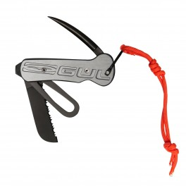 Gul Marine Tool AC0077