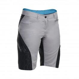 Gul Womens Code Zero Shorts TA0005W