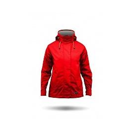 Zhik Womens Kiama Jacket 101