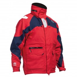 Gul Vigo Coastal Mens Jacket GM0321