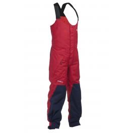 Gul Vigo Coastal Mens Trousers GM0328