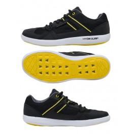 Gul Aqua Grip Hydro Shoes DS1004