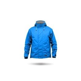 Zhik Mens Kiama Jacket 101R