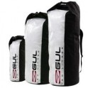 Gul Heavy Duty Waterproof Drybag 30 Litres LU0118