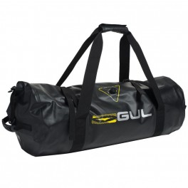 Gul Travel Dry Bag 60L LU0124