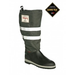 Яхтенные сапоги Dubarry of Ireland Crosshaven Mens Sailing Boot 3960-31