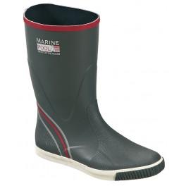 Яхтенные сапоги Marinepool Bremen Boot 1000225