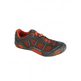 Яхтенные кроссовки Dubarry of Ireland Lahinch Mens Shoe 3962