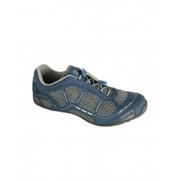 Яхтенные кроссовки Dubarry Of Ireland Lahinch Womens Shoe 3962