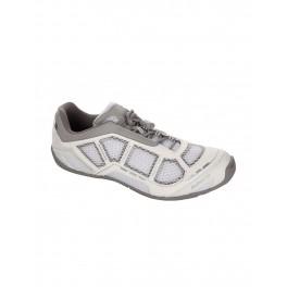 Яхтенные кроссовки женские Dubarry Of Ireland Lahinch Womens Shoe 3962