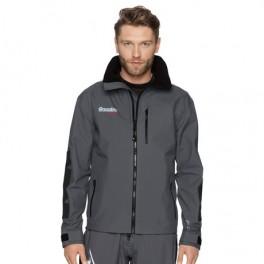 Яхтенная куртка Gaastra Pro Atlantic mn 45.1202.21-202