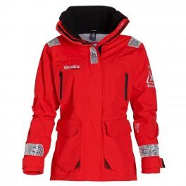 Яхтенная куртка Gaastra Pro Portsmouth Women 46121321-284