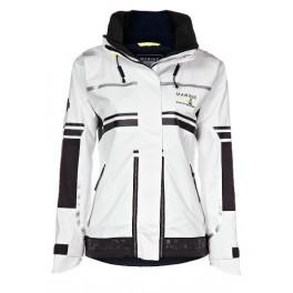 Яхтенная куртка Marinepool Fereza Jacket Women 1000030