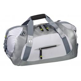 Сумка для яхтинга Marinepool Executive Day Bag 1001712