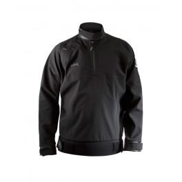 Яхтенная куртка Zhik AroShell Smock 301