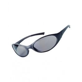 Яхтенные очки солнцезащитные Musto Sunnies Original AL0380