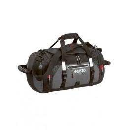Musto Small Crew Bag 35L AL3022