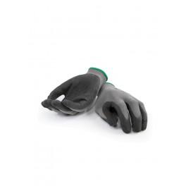 Перчатки для яхтинга Zhik Sailing Gloves 205