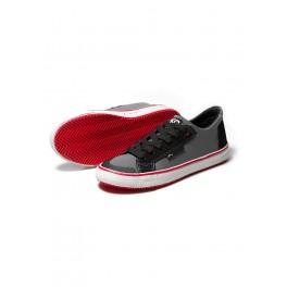 Яхтенная обувь Unisex