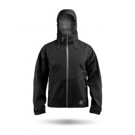 Яхтенная куртка Zhik AroShell Jacket 301