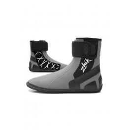 Яхтенная обувь Zhik High Cut Lightweight Race Boot 460