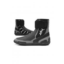 Яхтенная обувь Zhik Hight Cut Race Boot 260