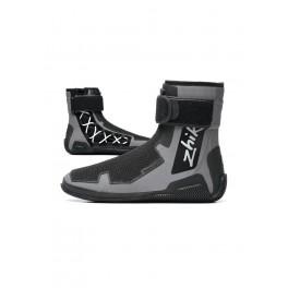 Яхтенная обувь Zhik Zhikgip II High Cut Race Boot 360