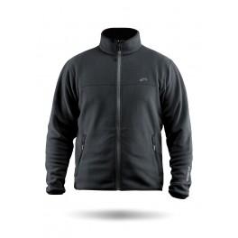 Яхтенная флисовая кофта Zhik Zfleece Jacket 201
