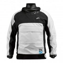 Яхтенная куртка детская Zhik Junior Isotak Reziseal Smock 802J