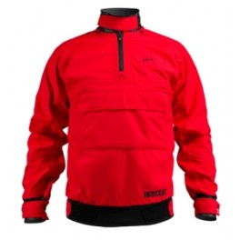 Яхтенная куртка Zhik Junior Isotak Smock 801J