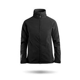 Яхтенная куртка Zhik Womens Zhikshell Jacket 701
