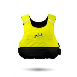 Спасательный жилет Zhik PFD-10