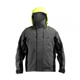 Яхтенная куртка Zhik Aroshell Race 351