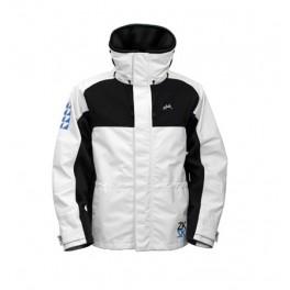 Яхтенная куртка Zhik Isotak Jacket 801