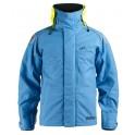Яхтенная куртка Unisex