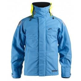 Яхтенная куртка Zhik Isotak Jacket 811