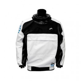 Яхтенная куртка Zhik Isotak Reziseal Smock 802