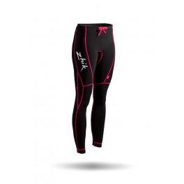 Штаны для яхтинга Zhik Spandex Pants 50